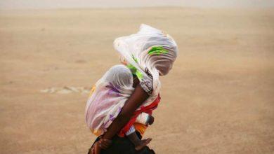 Photo of « Il faut qu'il paye » : au Mali, les femmes violées par des djihadistes demandent justice