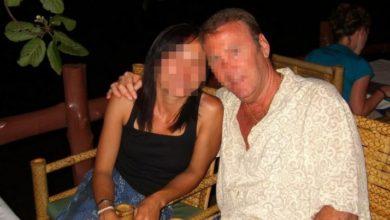 Photo of Après 19 ans de mariage, il découvre que son épouse est un homme