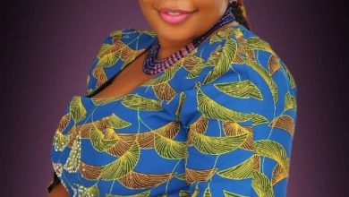 Photo de Portrait – Ngong : Baring-ne Gonwa Rachel, une dame de cœur au service de sa communauté