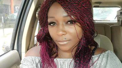 """Photo of Lynda Raymonde : « Décidément ce mot """"alternance"""", au Cameroun pose un véritable problème alors que tout le monde y pense secrètement »"""