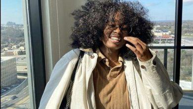 Photo of Une jeune entrepreneuse de 20 ans gagne 1 million de dollars en 8 minutes !