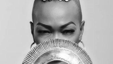 Photo de TAO dévoile son EP « JONDÉ MA »