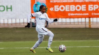 Photo de Top 8 des footballeuses qui font la fierté de l'Afrique