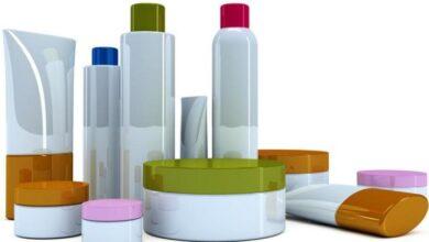Photo de Comment expliquer la montée croissante des entreprises de cosmétique au Cameroun?