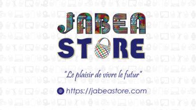 Photo de La plateforme JabeaStore ouvre un showroom ce 31 juillet 2021